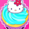 Cute Kitty Cupcakes - Cupcake Cooking Games