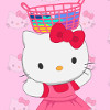 Hello Kitty Laundry Day - New Simulation Games