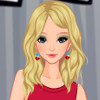 Strike A Pose - Online Dress Up Games