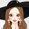 Unique Hats - Free Makeover Games