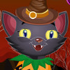 Halloween Pet Care - Pet Care Games
