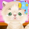 Cute Pet Salon - Pet Salon Games