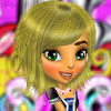 Prints Charming - Best Fashion Dress Up Games