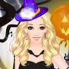 Halloween Party 2 - Halloween Dress Up Games