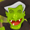 Halloween Spooky Spell - Free Halloween Games