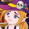 Halloween Mess - Fun Clean Up Games