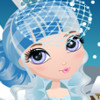 Fairytale Dance Tylie - La Dee Da Dolls Games