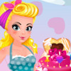 Cooking Lesson: Cake Maker - Cooking Games For Girls