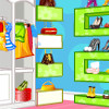 Decorate Your Walk In Closet 2 - Free Decoration Games