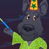 Halloween Magic Fun - Fun Halloween Games
