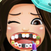 ICarly Dentist - Free Dentist Games