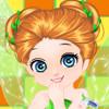 Fairytale Doctor - Online Doctor Games