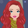 Fashionista Pretty Posh - Free Dress Up Games