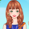 Fashion Blogger Dress Up - Play Dress Up Games