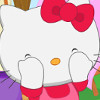 Hello Kitty Hide And Seek - Free Skill Games For Girls