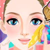 Princess Spa Makeover  - Spa Makeover Games