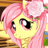 Pony Makeover - Pony Makeover Games