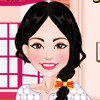 Selena Inspired Hairstyles  - New Hairstyles Games