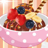 Ice Cream Maker 2 - Ice Cream Cooking Games