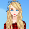 Private School Girl - School Girl Dress Up Games