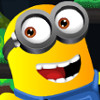 Minion Jump Adventure - Fun Platform Games