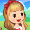 Story Of Fairy Place - Dress Up Games For Girls