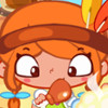 Thanksgiving Slacking 2014 - Fun Slacking Games