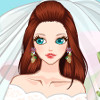 Dream Wedding - Wedding Makeover Games
