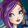 Ever After High Destiny - Ever After High Games For Girls