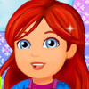 Dora's Friend: Kate - Dora Games For Girls