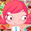Candy Slacking - New Slacking Games