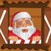 Christmas Slacking - Slacking Games For Kids