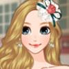 Dessert Time  - Online Makeover Games