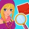 Fashionista Hidden Objects - Spot The Hidden Object Games