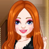 Talented Make-Up Artist  - Makeover Games For Girls