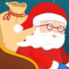 Santa's Sleigh Accident - Doctor Games For Kids
