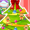 Christmas Tree Decoration 2 - Christmas Tree Decoration Games