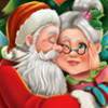 Santa's Christmas Tricks - Fun Christmas Games