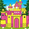 Fairytale Castle Design - Decoration Games For Girls