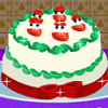 Yummy Strawberry Cake - Cooking Games For Kids