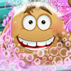 Dirty Pou - Fun Pou Games For Girls