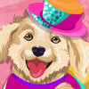 Design Your Doggy's Outfit  - Fashion Design Games For Girls