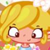 Wedding Slacking 2 - Slacking Games For Kids