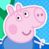 George Pig's Adventure - Fun Platform Games