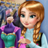 Anna's Closet - Fun Spot The Hidden Object Games