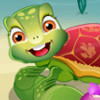 Turtle Care  - Pet Care Games