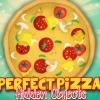 Perfect Pizza Hidden Objects  - Fun Hidden Object Games