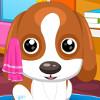 Cute Puppy Salon  - Pet Salon Games