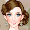 Bridesmaid Hair Salon - Hair Salon Games