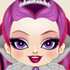 Ever After High Babies  - Ever After High Games